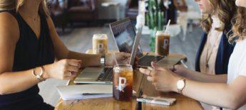 thrive-marketing-strategies-working-coffee-670x300