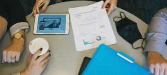 digital marketing thrive marketing strategies