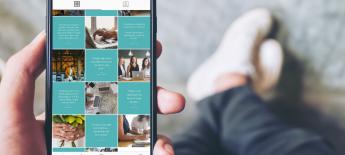 social-media-marketing-strategy-platforms-content-creation-brand-image-value